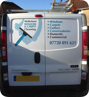 bristol bath cleaning company